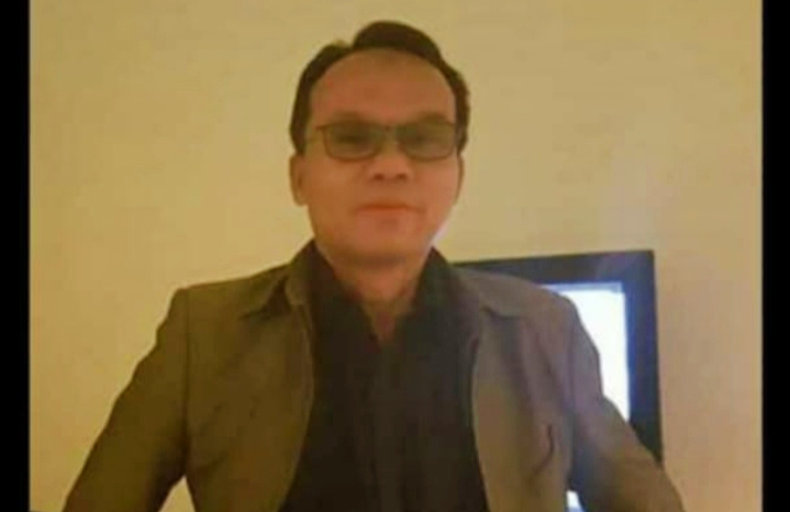 Berita Duka, Ketua Yayasan Akbid Surya Mandiri Bima Tutup Usia